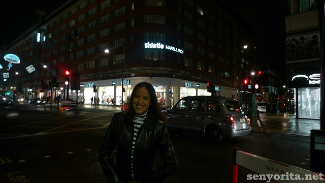 London_First-Night7