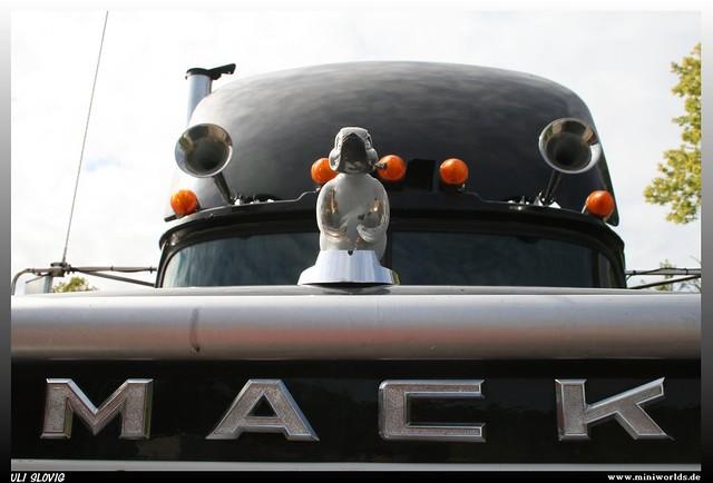 mack rubber duck flickr photo sharing. Black Bedroom Furniture Sets. Home Design Ideas