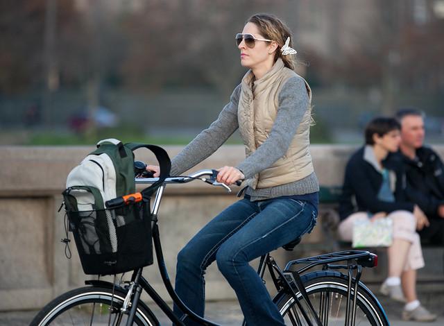 Copenhagen Bikehaven by Mellbin 2011 - 1936