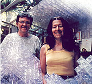 Inventos e inventores Argentinos