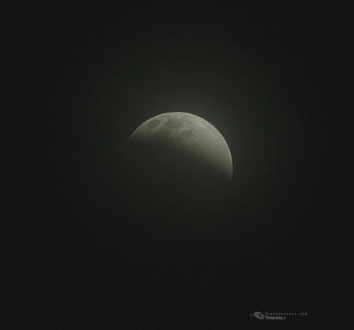 [aDSC_3219] 9.30pm GMT+8