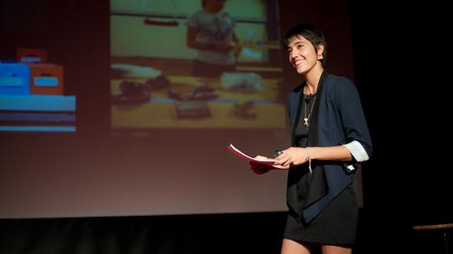 Tara Rodríguez