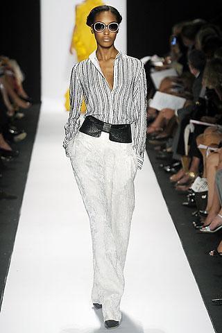 Carolina-Herrera-diseño-amplio