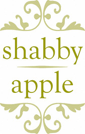 shabby_apple_logo