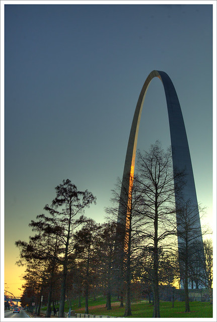 Arch 2011-12-11 1