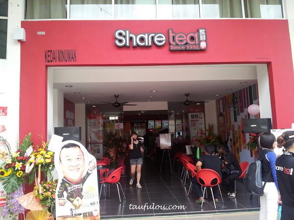 shared tea (1)