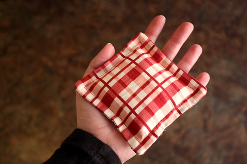 homemade-hand-warmers