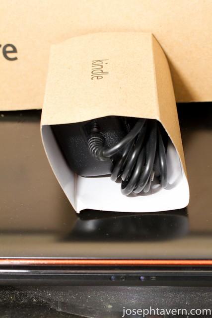 KindleFireUnboxWM-30