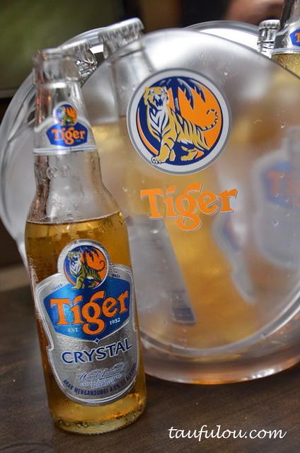 tiger crystal (2)