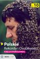 Polskie Rekordy i Osobliwości - rocznik 10