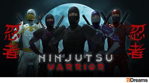 NinjaLandscapeBillboard copy