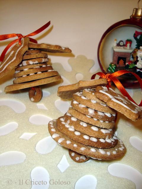 Campana di biscotti2