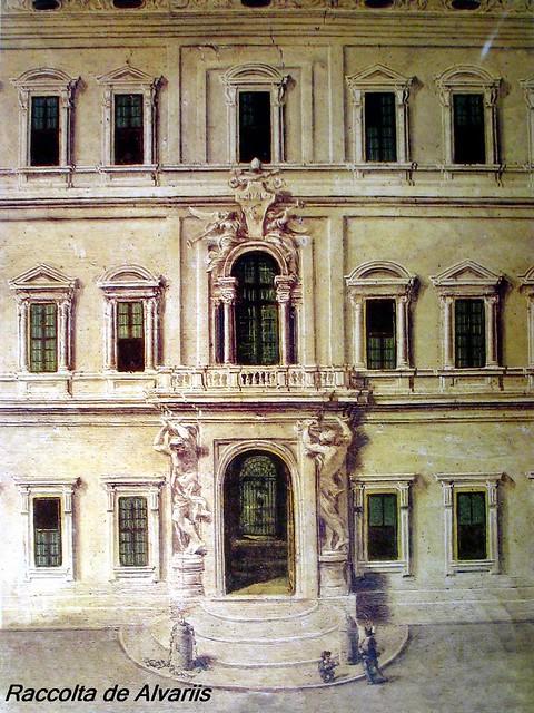 Flickriver photoset 39 palazzo di monte citorio for Montecitorio oggi