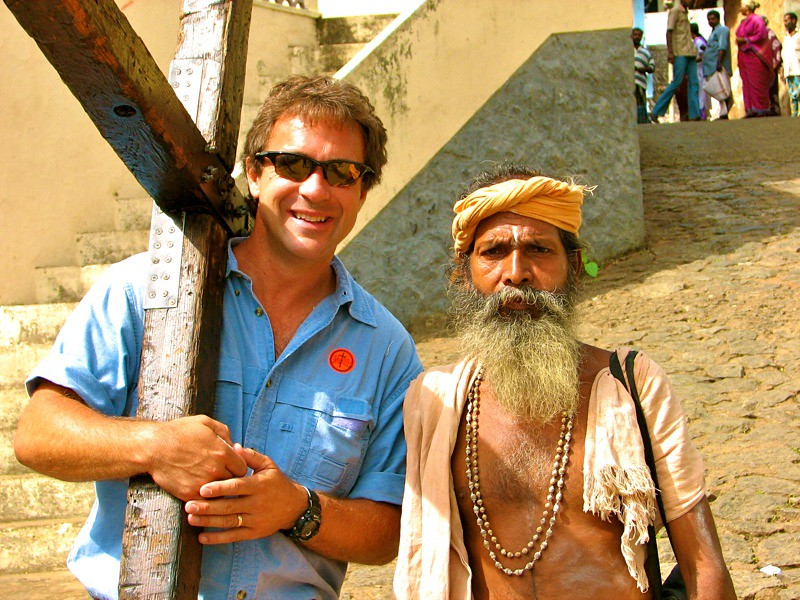India Image21