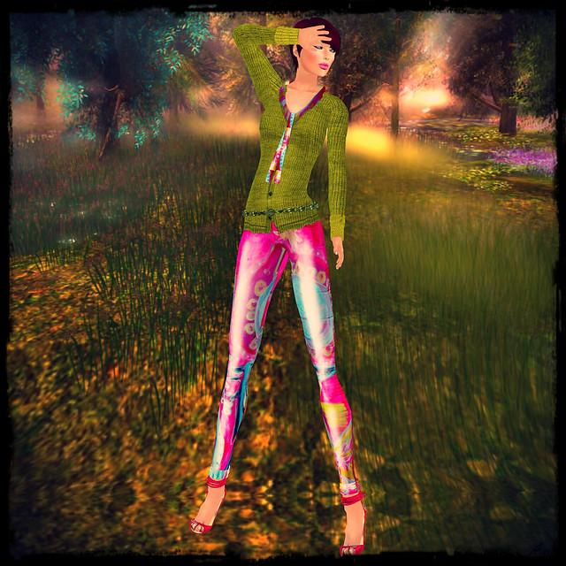 Ana's Closet #034 - Prism FINAL2