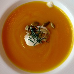 tarhana, tomato soup, bisque, food, dish, broth, soup, cuisine,