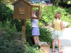Little_Free_Library-2