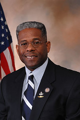 ALLEN WEST, 112 TH CONGRESS, SECRETARY OF DEFENSE IN 2012? by roberthuffstutter