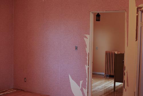 wallpaper-0001