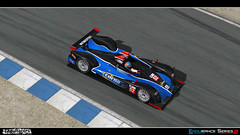 Endurance Series Mod - SP2 - Talk and News - Page 7 6530426109_6660754453_m