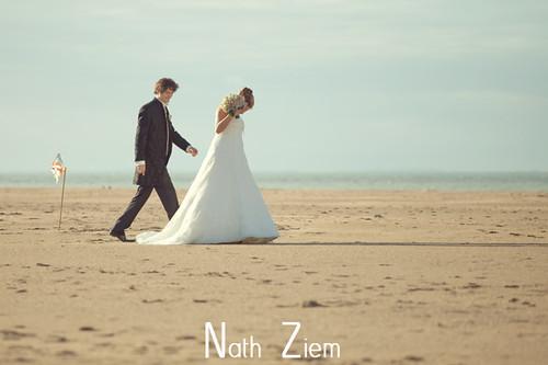 deauville_plage_normandie_mariage