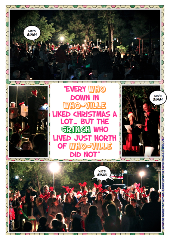 Christmas Carols in The Park @ Margaret River_2.png