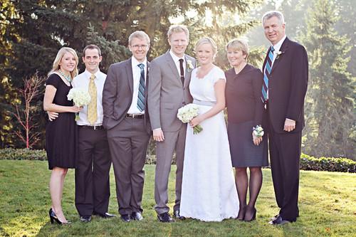 Adam & Katie - Wedding 385