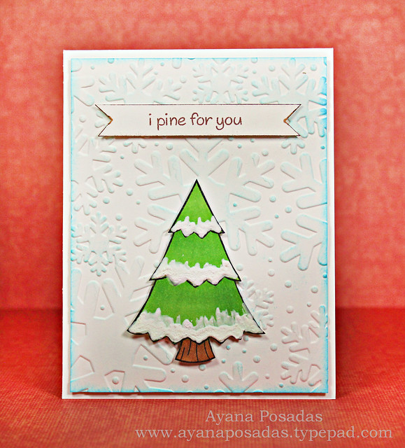 i pine for you (1)