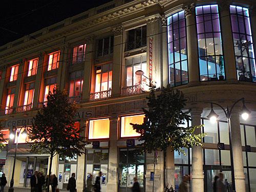 virgin Café Nice.jpg