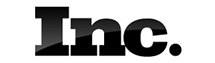 logo-inc