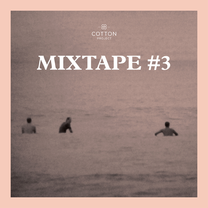 MIXTAPE_#3 copy