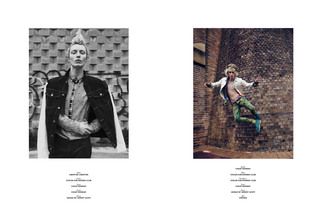 Cooper Thompson0067_SVA Magazine_Petter Karlstrom