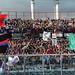 Calcio, Catania: oggi il via alla Campagna Abbonamenti