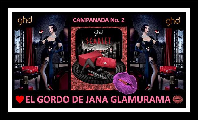 ghd - Campanada 02