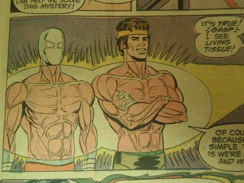 Superboy #206 (7)