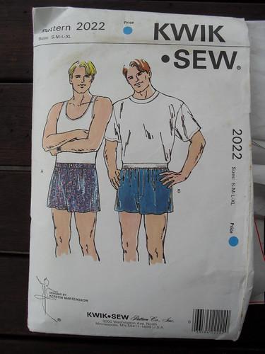 SAM_0219