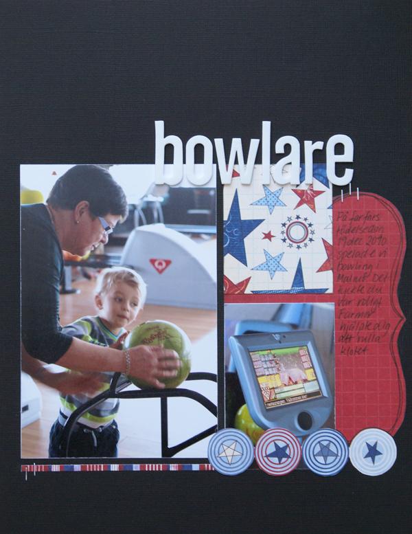 bowlare