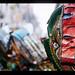 জিবনের প্রতি পদক্ষেপে লাল সবুজ by Wasif Ahmad