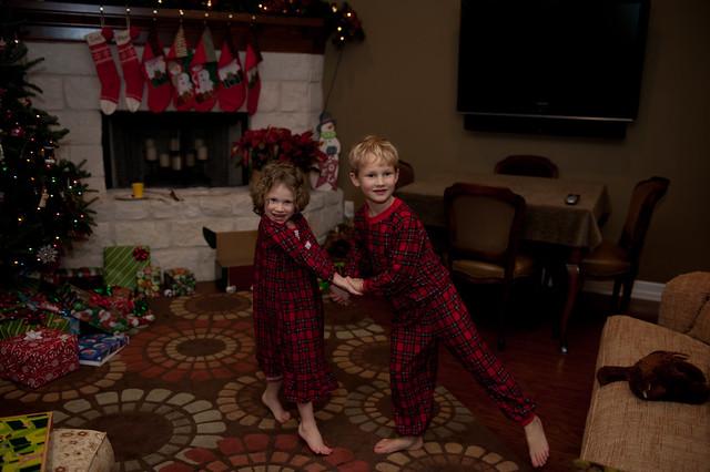 12-24-11_ChristmasInTexas_336