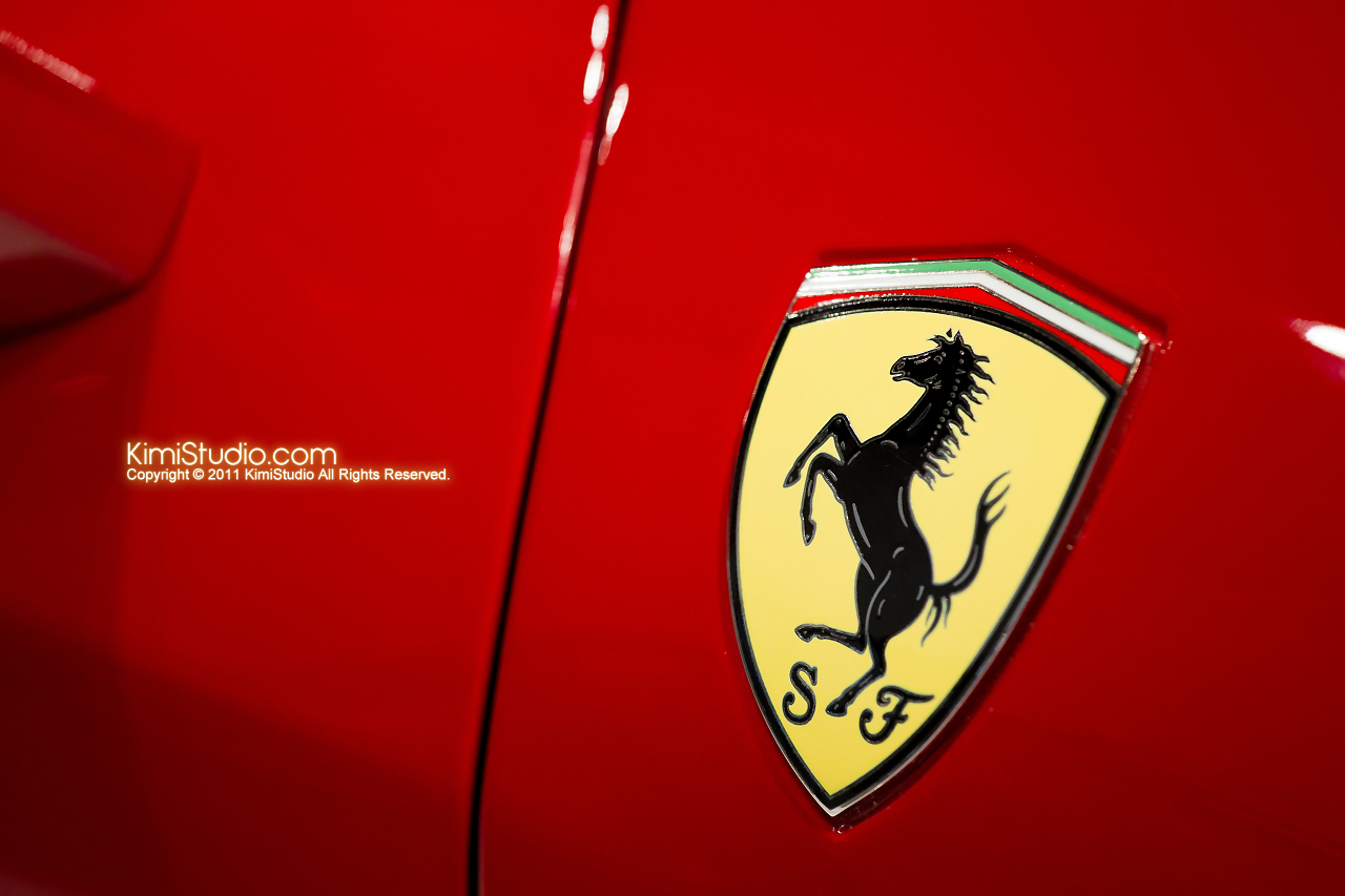 2011.12.23 Ferrari & Maserati-029