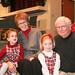 columbus_christmas_20111224_22628