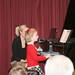 piano_recital_20111214_22517