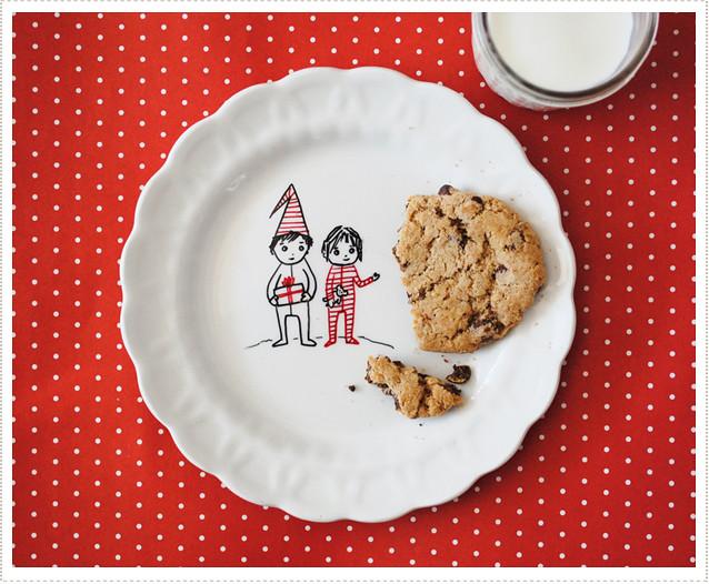cookiesforsanta2