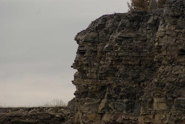 quarry63