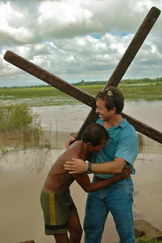Cambodia Image3