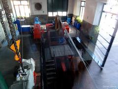Funicular to Brunate