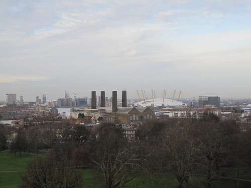 Greenwich IMG_2369