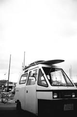 #020437 - cushman surf mobile, santa cruz, november 2011.