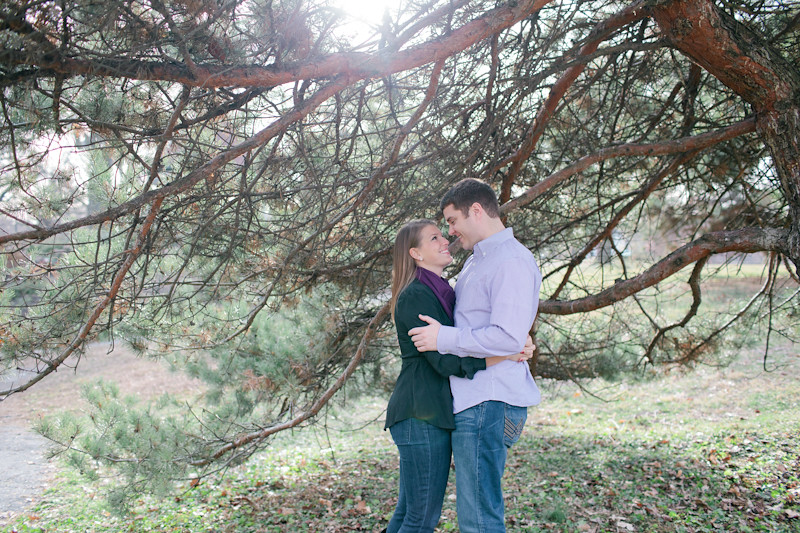 st.louis engagement photography19