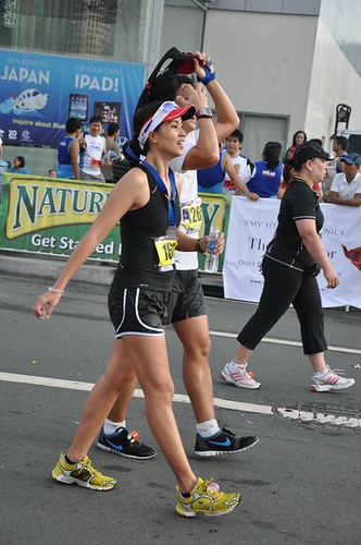 RunUnited1_2011
